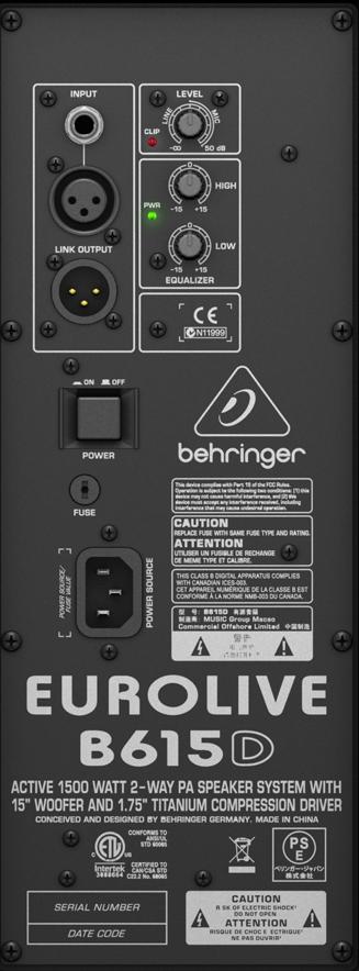 B615D_Back_Panel