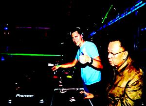 DJ_Drunk_Ferrell