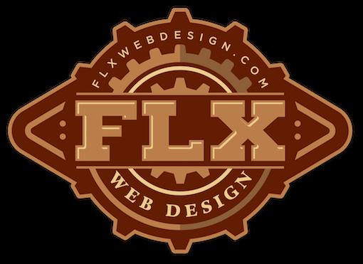 FLX Web Design
